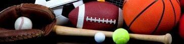 Birdwell Sports Blog